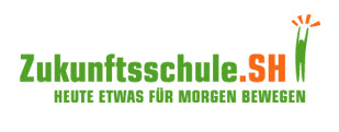 SCHLESWIG-HOLSTEIN: Zukunftsschule SH | Portal Globales Lernen
