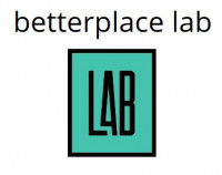 betterplace lab. Bildquelle: storage.googleapis.com