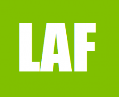 Lateinamerika-Forum-Logo, Quelle: https://www.lateinamerikaforum-berlin.de/