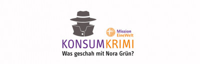 Banner Konsumkrimi, Quelle: mission-learning.org
