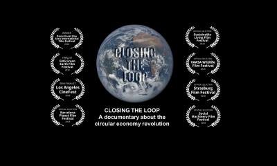 Closing the Loop. Quelle: closingtheloopfilm.com