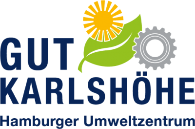Gut Karlshöhe - Hamburger Umweltzentrum. Quelle: https://gut-karlshoehe.de/
