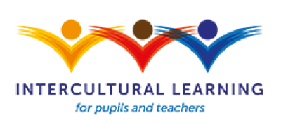 Logo ICL. Quelle: http://intercultural-learning.eu